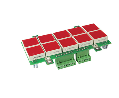 Load Cell Amplifier8