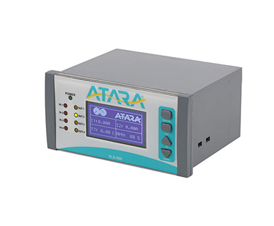 Load Cell Amplifier3