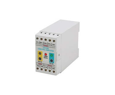 10 Channels Fault Indicator Card5
